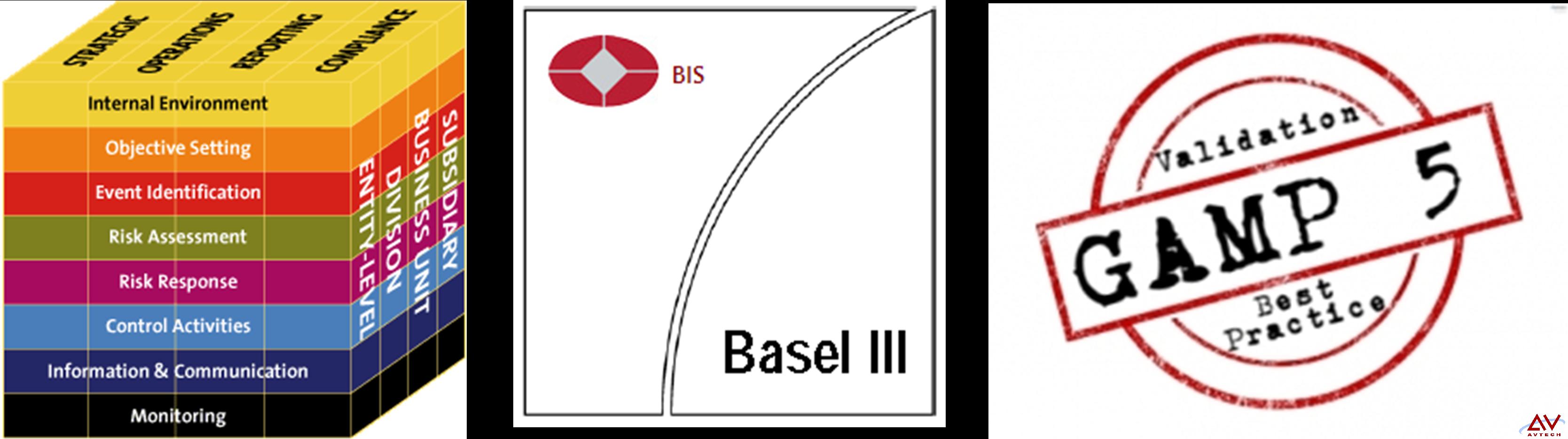 CRISC认证和CISA认证/CISM认证的区别在哪里
