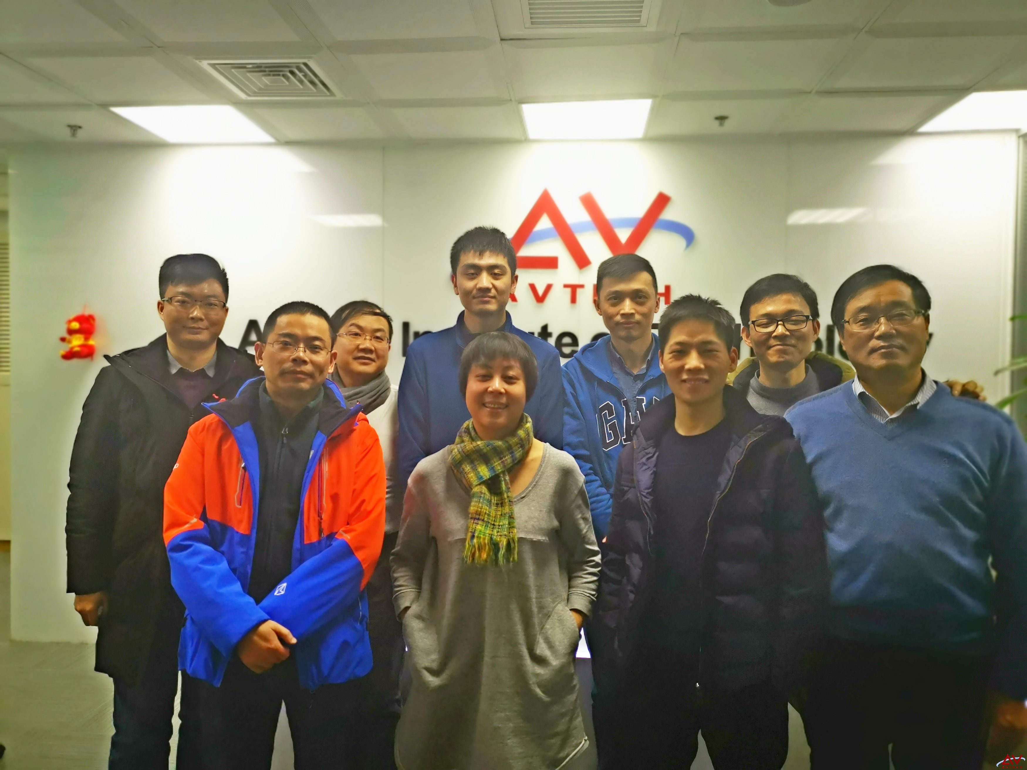 公开课报道|上海TOGAF企业架构认证培训班完美结课~ -- 第2张