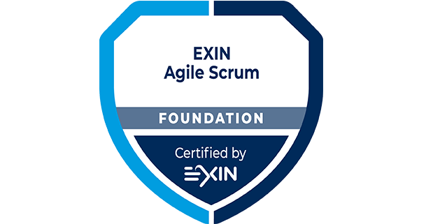 Agile Scrum Foundation认证培训