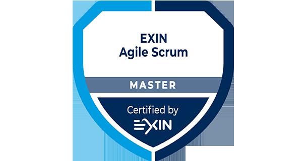 Agile Scrum Master认证培训