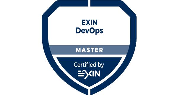 DevOps Master认证培训