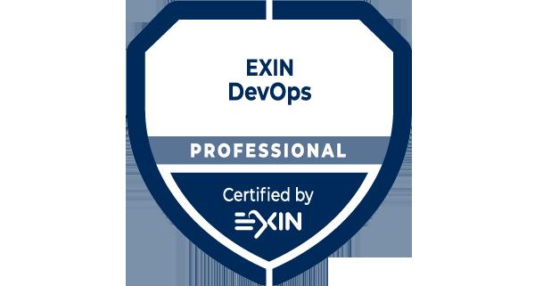 DevOps Professional认证培训