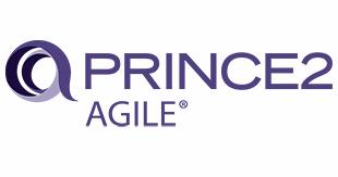 PRINCE2受控项目管理认证