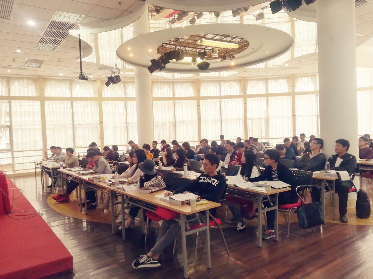 2021年安徽如何获取pmp认证?pmp认证考试培训费用全解析! -- 第1张