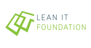 LITA Lean IT Foundation精益认证培训