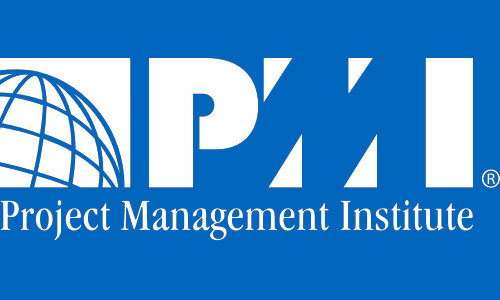 PMP项目管理课程培训