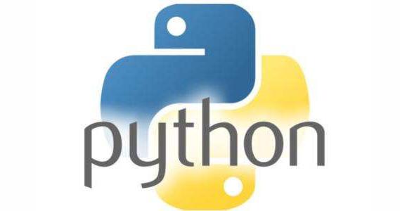 零基础非程序员的python开发培训