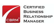 国际业务关系经理认证 – CBRM
