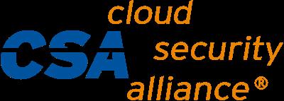 CCSK云安全认证(1/30-1/31班) -- 第3张