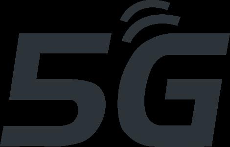 5G标准化进展与趋势分析