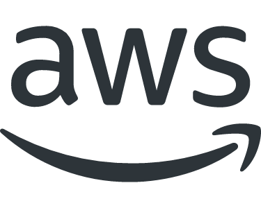 Big Data on AWS