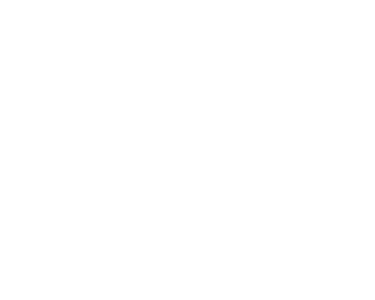 AWS-认证培训