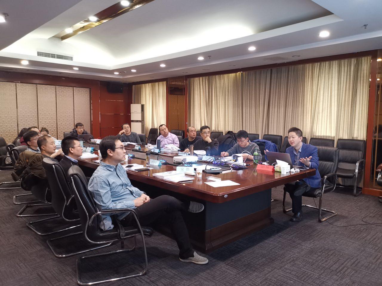 第43期Togaf认证培训班·北京班11.23日正式开课 -- 第2张