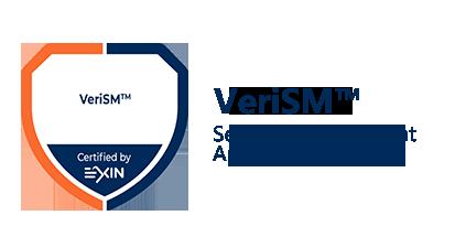 VeriSM 数字化服务管理在线培训课程