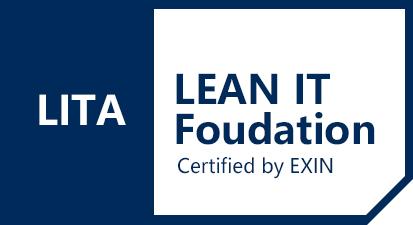 Lean IT 精益IT在线培训课程