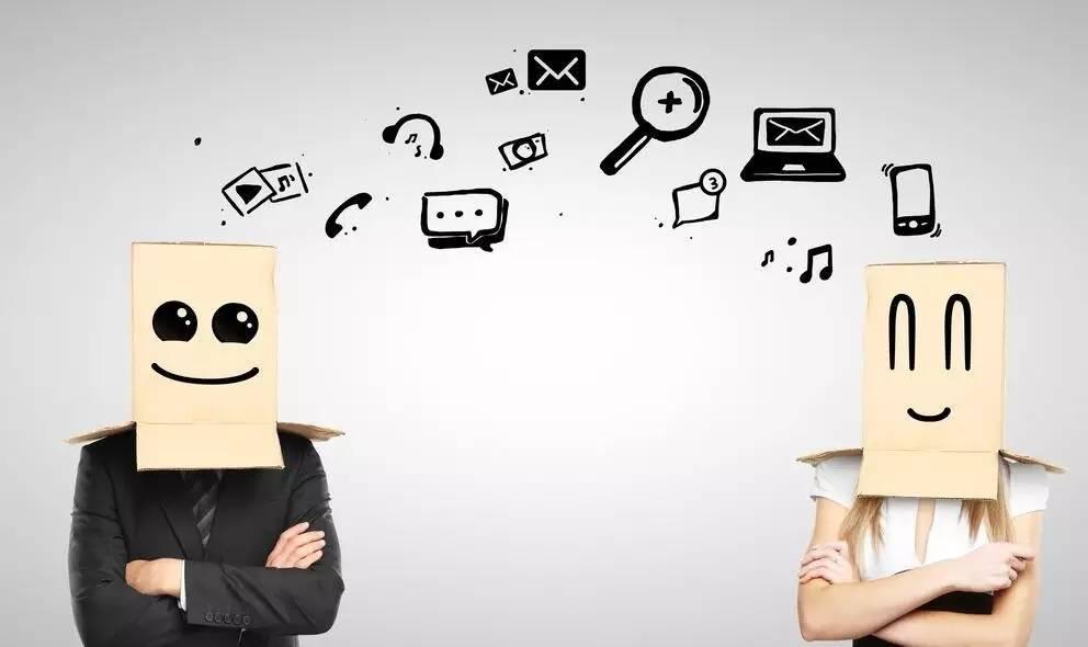 项目经理,如何管理好团队?如何顺畅沟通问题?(具体的实战方法,带案例分析)
