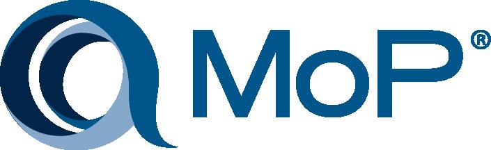 全球最佳实践 – 项目组合管理MoP®